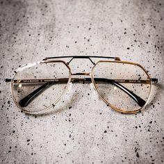 6a59f2a580a TMPLS   BRDGS Eyewear SS16 Collection Eyewear Online