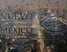 """Check out new work on my @Behance portfolio: """"Concurso de logo, NAIMX"""" http://be.net/gallery/48791817/Concurso-de-logo-NAIMX"""