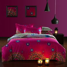 1000 Ideas About King Bedding Sets On Pinterest Western