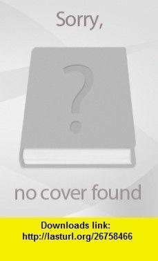Thats My Baby (Daisychains) (9780434925049) Janet Ahlberg, Allan Ahlberg , ISBN-10: 0434925047  , ISBN-13: 978-0434925049 ,  , tutorials , pdf , ebook , torrent , downloads , rapidshare , filesonic , hotfile , megaupload , fileserve