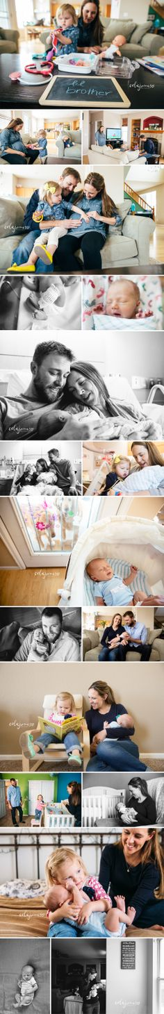 Denver Newborn Photography | But above all... we love. - Boulder - Ft Collins - Denver Newborn Photography and Lifestyle Storytelling Family...