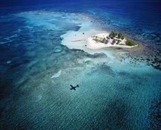 8 reasons Belize should be on your radar