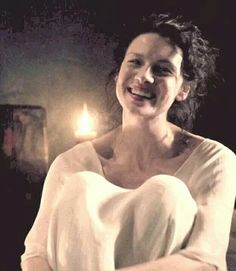 1a-107 ~ THE WEDDING ~ Claire