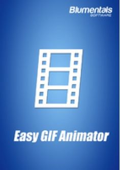 Blumentals Solutions SIA - Easy GIF Animator 6 Personal Discounts  |   Best Software Discount Codes & Coupons