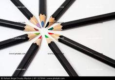 http://www.photaki.com/picture-crayons-school-isolated-office_327894.htm