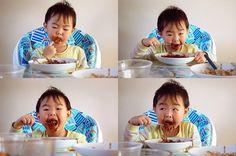 Complementos vitamínicos e o aumento de apetite em crianças  Leia mais: http://www.mundoovo.com.br/2014/complementos-vitaminicos-e-o-aumento-de-apetite-em-criancas/ | Mundo Ovo