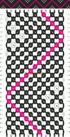 Normal Pattern #10306 added by CWillard