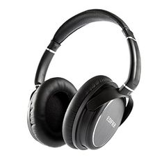 Edifier H850 Overtheear Pro wired Headphones  Professional Audiophile  Lightweight Comfortable >>> Check out the image by visiting the link.