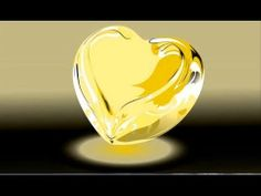 Romantic Love Songs All Time. Very Soft, Very Quiet, Very Romantic. Code...
