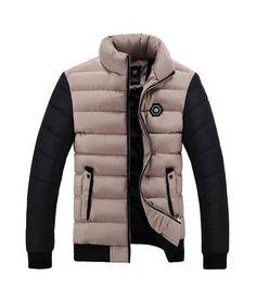 Womens Moncler Viburnum Long Down Jackets Black Sale Online | Womens Moncler Parka | Pinterest | Moncler and Black