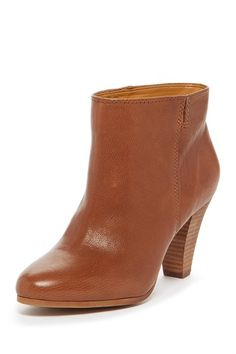 Sammy Boot by Nine West on @HauteLook