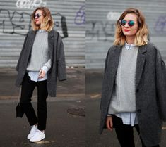 Seen on LOOKBOOK.nu by Adenorah M