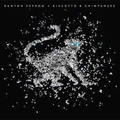 Biscotto & Chimpanzee (Remixes) [feat. Birkii] - EP | Danton Eeprom– Télécharger et écouter l'album