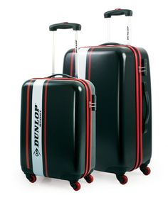 Best Travel Gadgets, Hard Suitcase, Duffle Bags, Luggage Bags, Travel Bags, Jr, Travelling, Shell, Backpacks