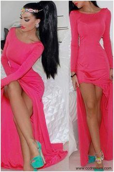 ccdresses.com lace dresses womens dresses ladies dresses elegant dresses wholesale dress fashion dresses