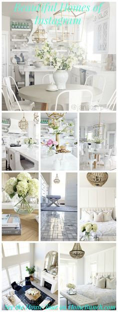Home Bunch's Beautiful Homes of Instagram janscarpino. Home Bunch's Beautiful Homes of Instagram janscarpino home-bunchs-beautiful-homes-of-instagram-janscarpino