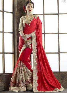 #sarees #silksarees #tussarsilksarees #sareesonline #onlineshopping #silksareesonline