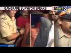 Mumbai Gangrape: Fourth and suspected leader Qasim Bengali arrested