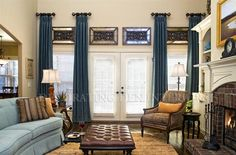 blinds for tall windows combi lovely long linear lines drapery panels for tall windows custom metal detail tall 77 best tall windows images on pinterest curtains home