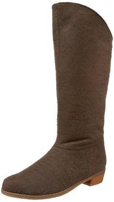 Cri de Coeur Women's Marcy Mid-Calf Boot