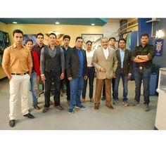 એક વાર રજનીકાંત, સંતા બંતા અને સીઆઇડી ઓફિસરો સાથે મળ્યા…  #Gujarati #comedy