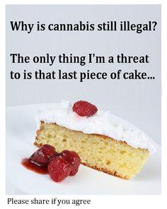 Cannabis lol