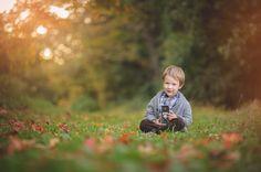 Playing with a Kodak Duaflex by Nataliya Lalor / 500px