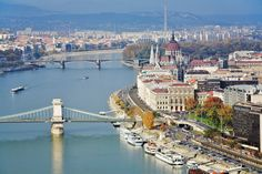 Coach Holidays & Tours to the UK & Worldwide destinations. Hundreds of tours for you to choose from. Discount & All Inclusive coach holidays. Budapest Holidays, Places To Travel, Places To Visit, Danube River, Holiday Apartments, What A Wonderful World, Tower Bridge, Where To Go, Photos
