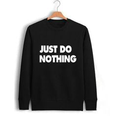 New-Women-Long-Sleeve-Hoodie-Sweatshirt-Sweater-Casual-Hooded-Coat-Pullover
