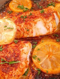 Shrimp And Lobster, Crab Stuffed Shrimp, Fish And Seafood, Healthy Meals For Kids, Kids Meals, Healthy Recipes, Good Fats, Seafood Recipes, Cravings