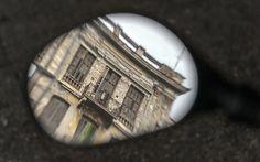 140115 - Reflections - Tobias Fischer - Fotograf #aapictureaday2014 #enbildomdagen2014