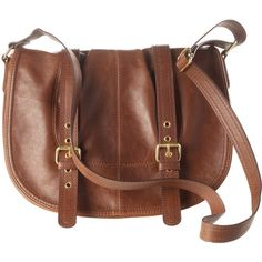 Bag ($16) ❤ liked on Polyvore