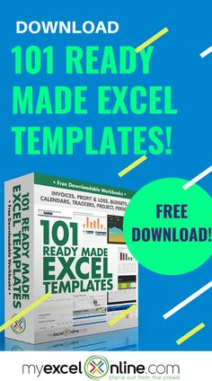 For Beginners Articles Excel Dashboard Templates, Excel Budget Template, Computer Technology, Computer Programming, Computer Tips, Medical Technology, Energy Technology, Technology Gadgets, Microsoft Excel