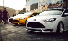 focus st fifteen52 lip - Google Search