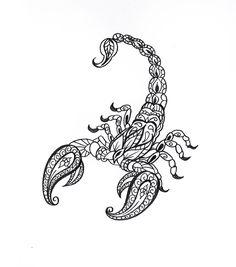 Les 19 meilleures images de Tatouage rose dessin en 2020 | Tatouage rose dessin, Tatouage rose ...