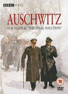 BBC Auschwitz DVD Cover.jpg