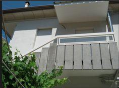 Casa bifamiliare in vendita Riccione Rif. A119 Immobiliare Pesaresi Daniela www.riccioneaffitivendite.it