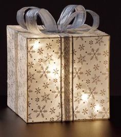 Simple  Lichterketten Dameco dameco Dekorative Beleuchtung Braun Batterie Akku LED AA Hier klicken um weiterzulesen Ihr Onlineshop u Pinterest