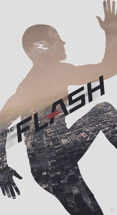 The Flash Wallpaper Dc Comics, Flash Comics, Funny Comics, Marvel Dc, Asesins Creed, Flash Wallpaper, Flash Barry Allen, Superhero Shows, Star Labs