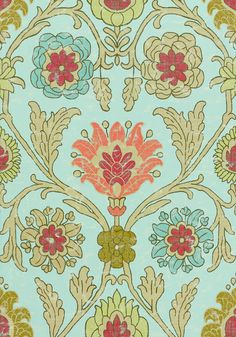 BUCCINI,  Aqua, T6052, Collection Anniversary   Thibaut