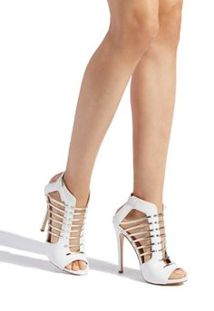 8c1a1177b6b 11 Best ShoeDazzle Spring Style Challenge images