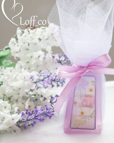 @loff_co @loff_co @loff_co  luxury wedding souvenir in your preciouss moment. Feel free to customize your own design, colour, and fragrance that fit with your wedding's theme.  For more inquiries, please ctc : IG : @loff_co LINE : regina.king WA : 0811-187-7575 #weddingsouvenir #souvenirjakarta #weddingideas #wedding #souvenirnikah #souvenirpromosi #jualsouvenir #souvenirindonesia #souvenir #jualsouvenirwedding #customsouvenir #luxurysouvenir #siraman #souvenirsiraman #souvenirwedding…