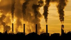 Acordo de Paris foi firmado por 195 países, que se mobilizam para evitar emissões de gases do efeito estufa e o aumento de 1,5°C no planeta