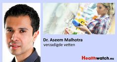 Verzadigd vet en cholesterol houden geen verband met de ontwikkeling van hartziekten. Uit gegevens b...
