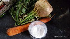 Gogonele murate la borcan reteta pas cu pas   Savori Urbane Carrots, Vegetables, Food, Blue Prints, Canning, Essen, Carrot, Vegetable Recipes, Meals
