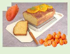 Sweet Potato & Clementine Loaf Cake Egg Whisk, Loaf Cake, Mashed Sweet Potatoes, Zucchini Bread, Brunch Ideas, Cake Batter, Carrot Cake, Baked Goods, Great Recipes