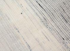 Textiles Forecast Women A/W 16/17 – Elemental