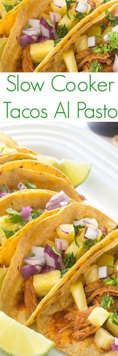 slow-cooker-tacos-al-pastor