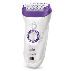 best epilator for black skin http://besthairremovals.com/best-hair-removal-guide/hair-removal-products-review/