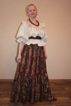 Современная одежда - Текстильные Фантазии: интернет-магазин ткани для пэчворка и квилтинга - купить ткань из 100% хлопка (Москва)